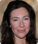 Kimberly Hebdon Fuller