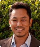 Dr. Ram Tamang